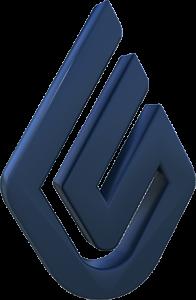 SYNCHRONIUM LLC