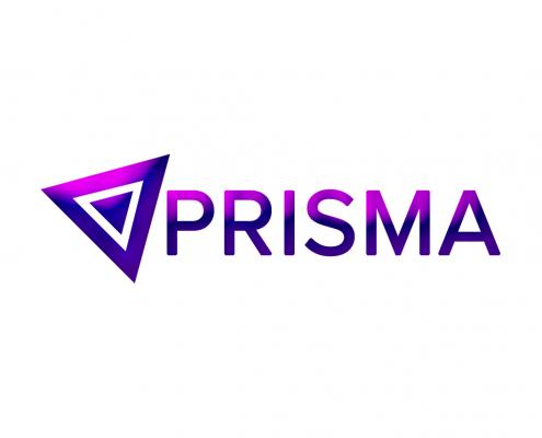 Prisma™: Decentralized Banking Industry Platform