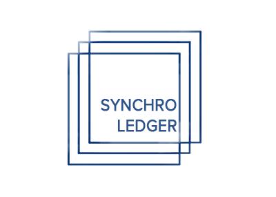 SynchroLedger™